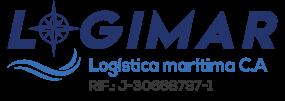 Logistica Maritima Logimar CA